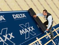 delta maxx x