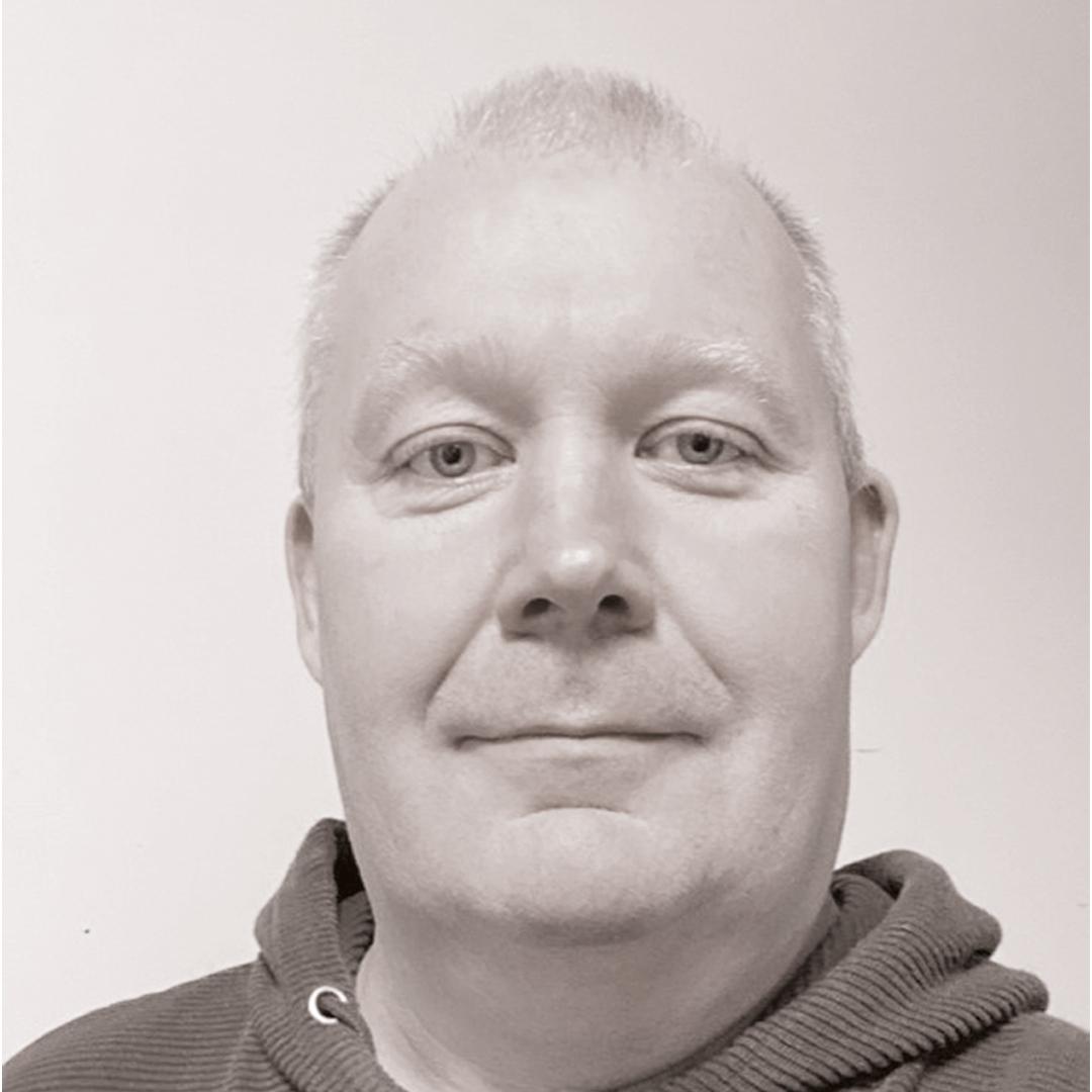 Mattias Talonen